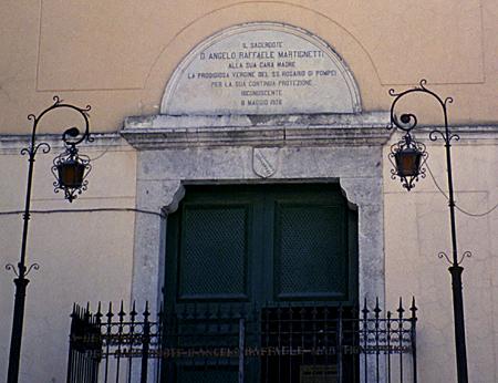 angelo raffaele martignette on church.jpg