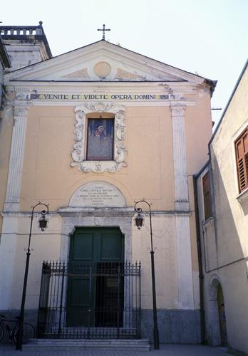church family name montefalcione.jpg