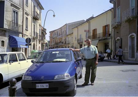 driver town montefalcione copy.jpg