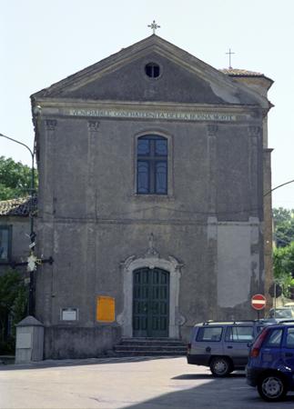 grey church montefalcione copy