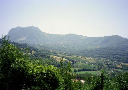 montefalcione countryside copy.jpg
