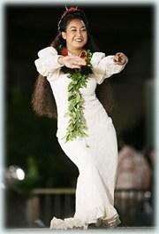 mmf2008_kalimakuhilani_suginama_sm