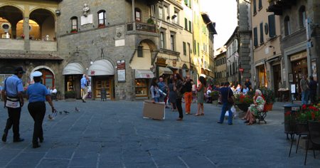 cortona piazza merge copy