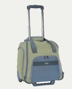 ec r wheeled tote.png