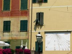 Italy Trip 2008, Camogli, Italy Date: Friday June 27, 2008