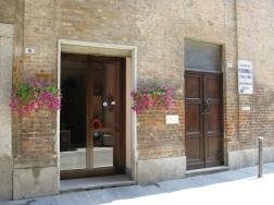 Italy Trip 2008, Nizza Monferrato