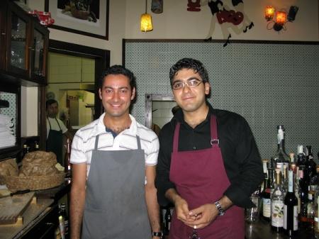 Italy Trip 2008, Bologna, Italy