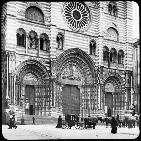 Italy-Genoa-cathedral.jpg