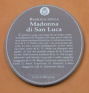 basilica della madonna di san luca.JPG