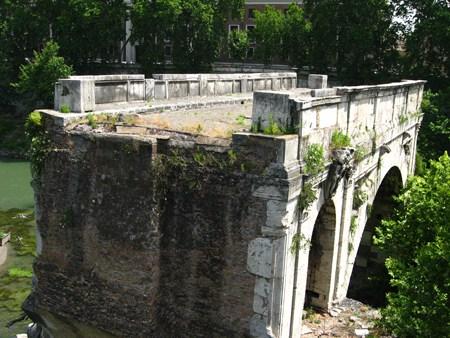 bridge ruin.jpg