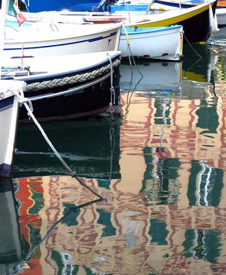 reflec camogli2