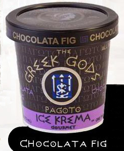 chocfigkrema