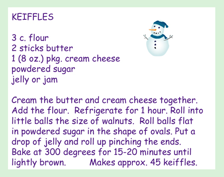 kiffles recipe blog.jpg