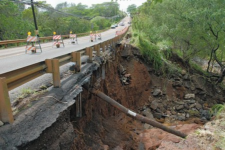 kunia road damage.jpg