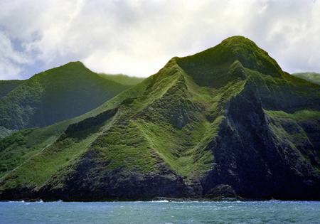 molokai mountains.jpg