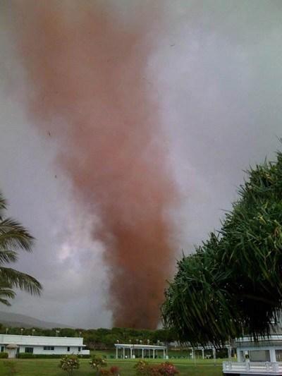 funnel cloud.jpg