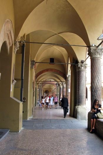portico bol1