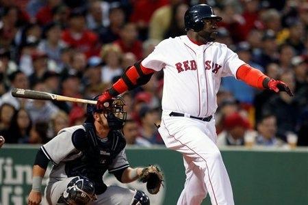 133225_yankees_red_sox_baseball.jpg