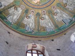 Italy Trip 2009, Ravenna, Italy Date: Tuesday July 07, 2009