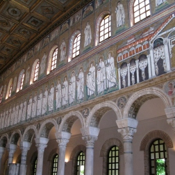 Italy Trip 2009, Ravenna, Italy Date: Tuesday July 07, 2009