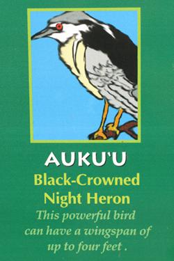 heron sign.jpg