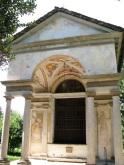 Chapel V