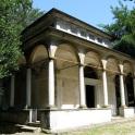 Chapel VI