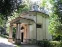 Chapel VII