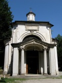 Chapel XIII