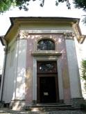 Chapel XIV