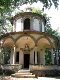 Chapel XV