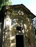 Chapel XVI