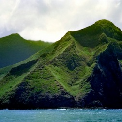 molokai mountains_1
