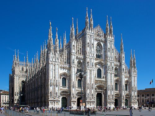 500px-Milan_Cathedral_from_Piazza_del_Duomo.jpg