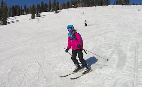 skiing 1.png