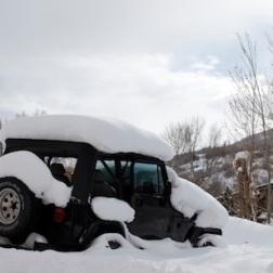 snow13a