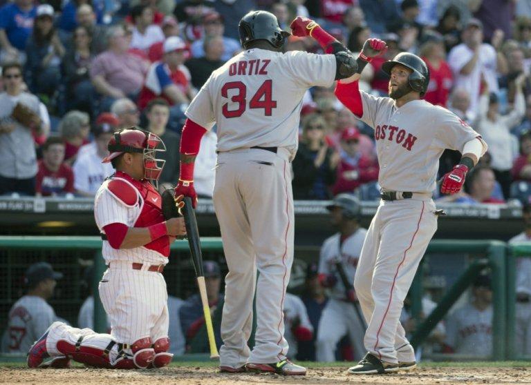 617292_Red-Sox-Phillies-Basebal22