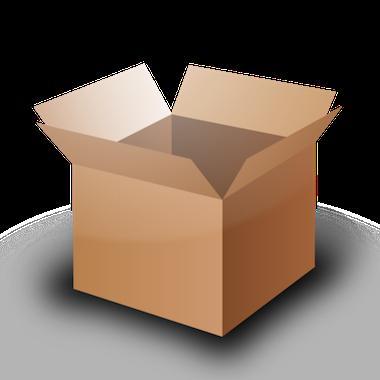 480px-Open_cardboard_box_husky