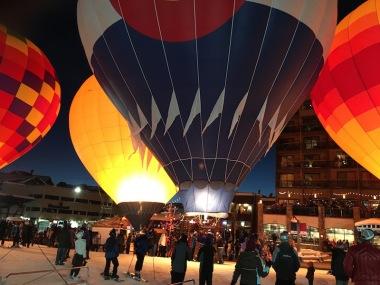 balloon15
