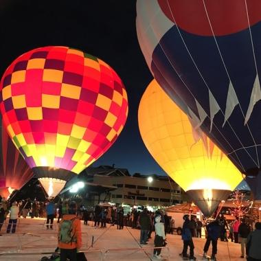 balloon16