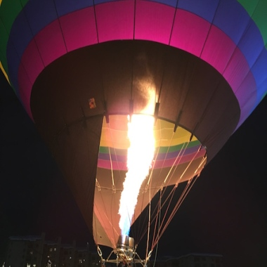 balloon18