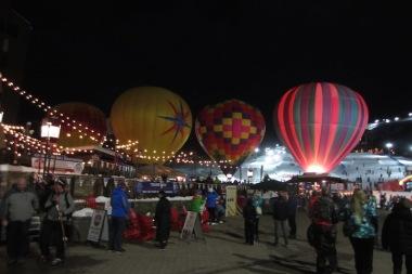 balloon19