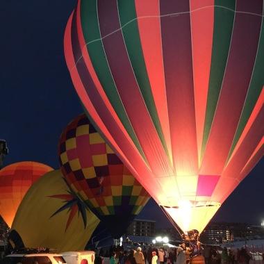balloon5