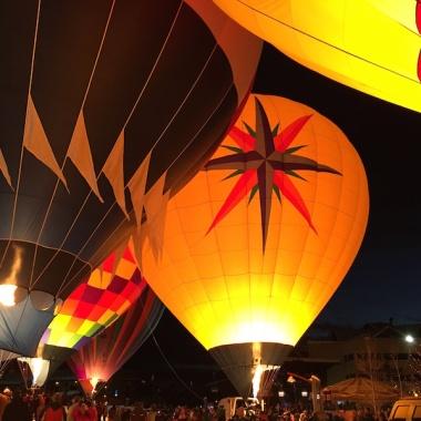 balloon7