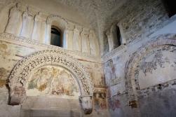 Cividale del Friuli, Italy Date: Sunday May 28, 2017