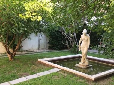 Udine, Italy Date: Sunday May 28, 2017