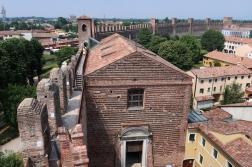 Chiesa di Santa Maria del Torresino