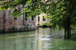 Treviso, Italy Date: Thursday June 01, 2017