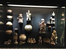 Pre-Columbian
