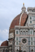 Firenze, Italy Date: Tuesday June 06, 2017